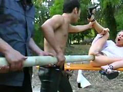 Crazypain bdsm free removed (has